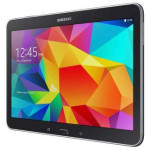 cheap samsung galaxy tab 4 t535 black