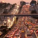 trafik yang convert sales