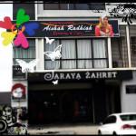 Aishah Radhiah Beauty & Spa – Spa KHAS untuk Muslimah