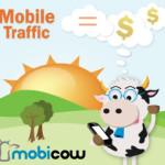 Buat Duit dengan MobiCow