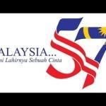 Malaysia Di sini lahirnya sebuah CINTA.