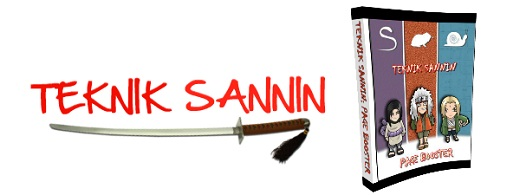 teknik sannin review
