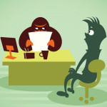 10 Tips Rahsia Lulus Temuduga Kerja Kerajaan dan SPA