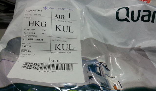 beli barang hongkong online