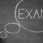 contoh soalan exam PTD - November 2014