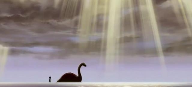 nobita dan dinasaur 2006