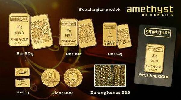beli emas harga murah powergold