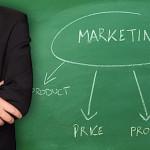 Camana nak PILIH blog untuk iklankan produk kita?