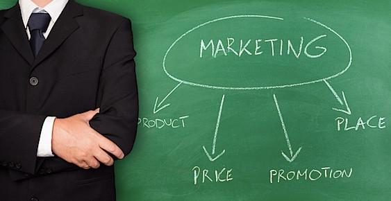 camana nak pilih blog untuk iklankan produk