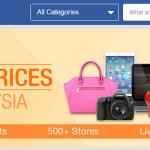 Price Panda Malaysia Official Website