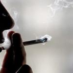 12 Kebaikan Hisap Rokok