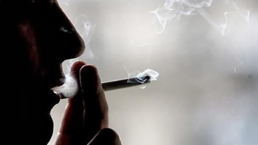 kelebihan hisap rokok