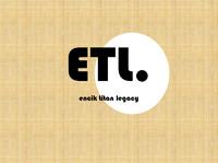 ETL - Encik Titan Legacy