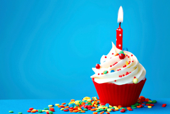 Happy Birthday Lazada Malaysia
