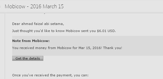 komisen mobicow - mac 2016
