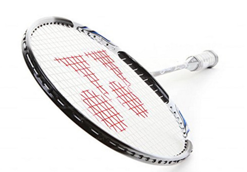 YONEX Carbonex 8000Plus 7000DF Badminton Racket