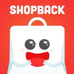 Dapatkan CASHBACK dari ShopBack.my dengan penuh kegembiraan.