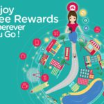 Enjoy FREE Rewards