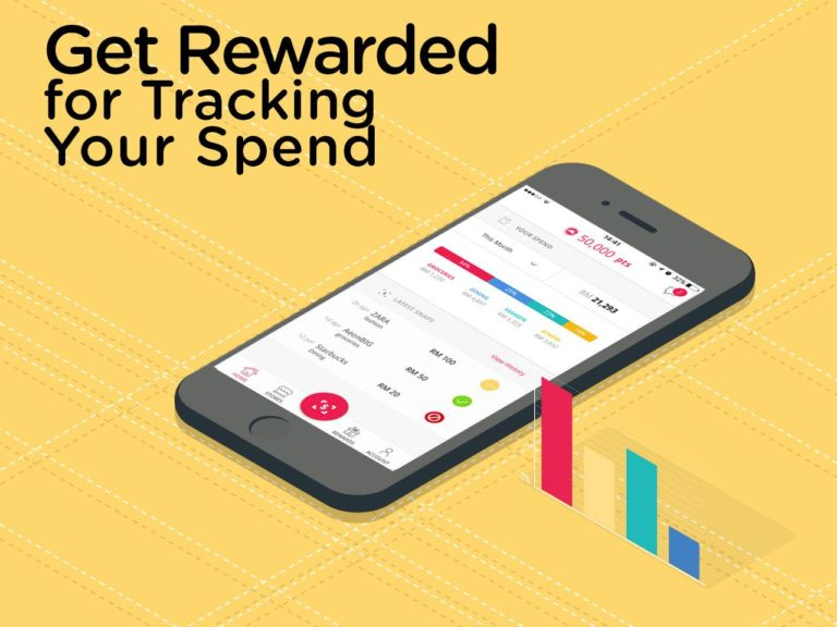 Get Reward from Manis