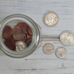 JIMAT duit dengan Shopback Cashback