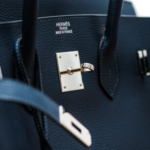 Beg Birkin untuk bini.
