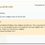Komisen terakhir dari Adgitize.com