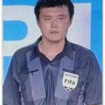Lee Ming Yu – Wanted?