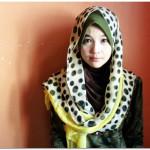 Tahniah pada Kelantan.