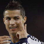 Isu Ronaldo sudah hafal al-Fatihah dan mahu belajar wuduk.