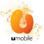 Apa yang aku tak berapa suka dengan Broadband Umobile?