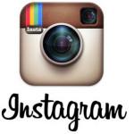 Aku tak ada masa nak layan Instagram.