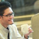 Kenali Blogger Kacak – Syukri Tahir.