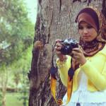 Blogger blogspot susah nak buat duit..kan?