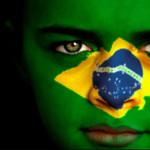 Juara Piala Konfiderasi 2013 – Milik Brazil. Tahniah!