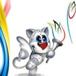 Keputusan Kazan Universiade 2013 (HOKI) Malaysia vs Russia