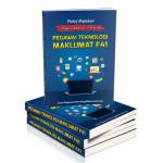 Download Tips dan Panduan Rujukan Peperiksaan Pegawai Teknologi Maklumat Gred F41 (15 April 2016)