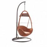 Delima Home – Jual perabut secara online.