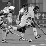 Keputusan Kazan Universiade 2013 (HOKI) Malaysia vs Itali