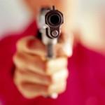 Guru kena tembak lagi – Mangsa ketiga?
