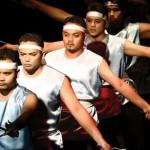 Teater Cekak dan Hanafi – Sejarah dan kronologi Silat Cekak Ustaz Hanafi.
