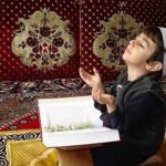 Panduan dan kelebihan Doa Qunut Nazilah.
