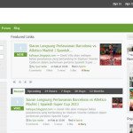S2U Voted – Social Bookmarking Site Malaysia Terbaru.