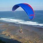 My Dream Honeymoon Destination with Bali Honeymoon Package..