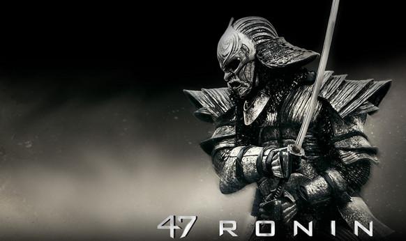 ronin 47