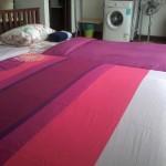 7 sebab kenapa aku nak tidur di Homestay Regalia Studio.