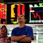 Cara main saham yang betul dan berkesan.