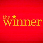 Keputusan Pemenang Contest Review SirapLimau.com