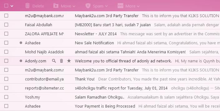 komisen affiliate blog julai 2014