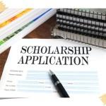 88 Senarai Biasiswa dan Pinjaman Pelajaran Malaysia 2014
