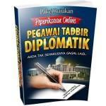 Download Contoh Soalan Exam Online PTD 2014